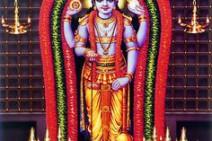 Guruvayurappan2