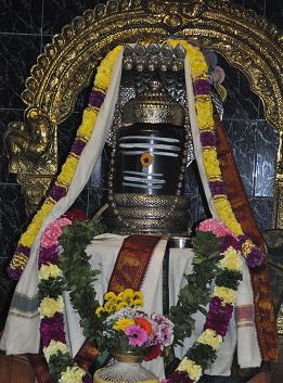 MahaSivarathri