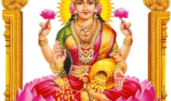 Sri Varalakshmi Vratha Pooja - August 04 th, 2017