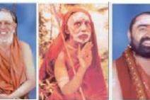 Srimahaperiayavah