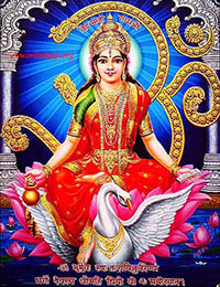 GayathriJapam