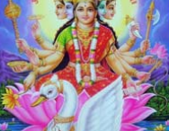 Veda Parayanam - August 22 to August 27, 2016